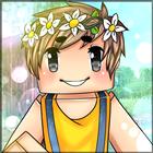 OmgItsEvan's avatar