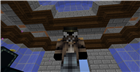View VenomDoesMC's Profile