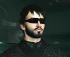 Tinfoilchef's avatar