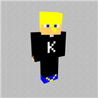 View theRealKloud's Profile