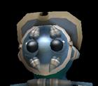 SlimeCap's avatar
