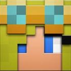 MindKrafter358's avatar
