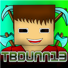 Tbdunn's avatar