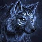 Armywolf89's avatar