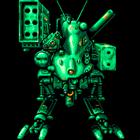 Zachzab's avatar