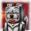 WebbiestImp327's avatar