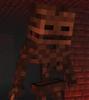 Znova12's avatar