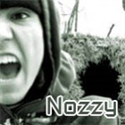 View nozzy's Profile