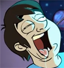 Tyndall's avatar