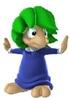 Lemming's avatar