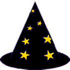 View The_Shadow_Wizard's Profile