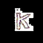 EmptyK's avatar