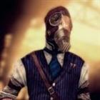 Hitman_Spike's avatar