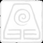 asciicat's avatar