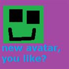 loolool2's avatar