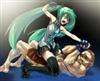 123zc1's avatar