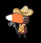Plasma_Panda's avatar