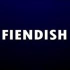 View TheFiendish's Profile