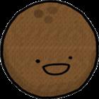View Coconuts's Profile