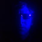 082535's avatar