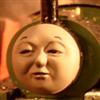 woowoo678's avatar