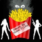 Home_Fries's avatar