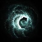 ColdSpiral's avatar