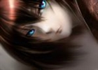 rapter13's avatar