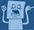 Daniel_Smith's avatar