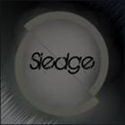 View Siedge's Profile