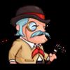 _illusionist's avatar