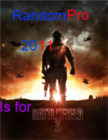 View IAmChosen's Profile