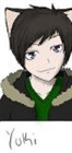 Yuki_Sorrelwood's avatar