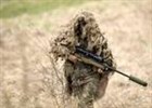 View Ghillie_God's Profile