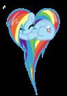MrLyxek's avatar