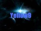 Yellow9's avatar