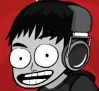Holty07's avatar