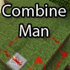View CombineMan's Profile