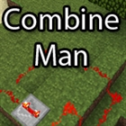 CombineMan's avatar