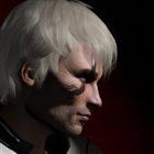 MicroCuts327's avatar