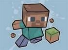 convex's avatar