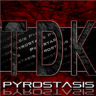 View Pyrostasis's Profile