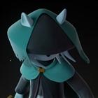 TylorGoldenYoshi's avatar