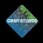 Girafi's avatar