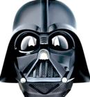 Chesterfloood's avatar