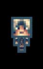 Kaptinobvius1's avatar