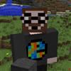 JiFish's avatar