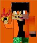 Bankflame's avatar