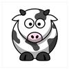 MetalMiner66's avatar