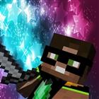 MCSerg's avatar